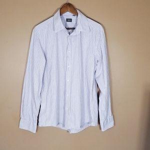Mexx button down shirt